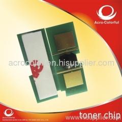 toner chip