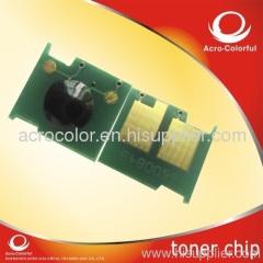 compatible chip