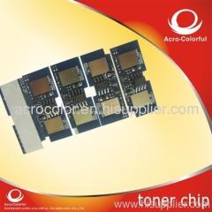 printer chip