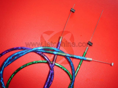 children's bicycle cables