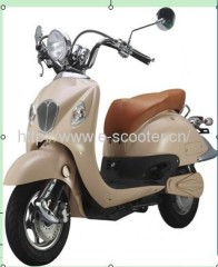 EEC 500-1500W Electric Motorcycle/ Motorbike SQ-Flamingo