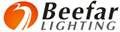 Ningbo Benfar Electric Lighting Co., Ltd.