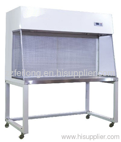 Plant Tissue Culture Laminar Flow Cabinets From China Manufacturer Zhengzhou Feilong Medical