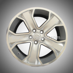 RANGE ROVER REPLICA WHEEL RIM