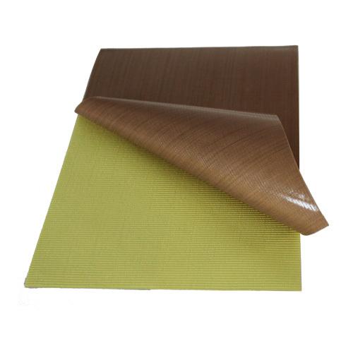 PTFE Fiberglass Tape cloth