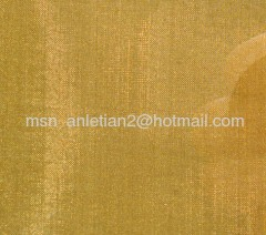 woven brass wire cloth