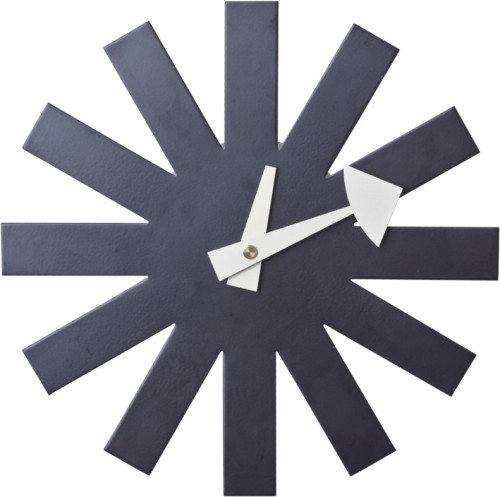Top  > Clocks > Black wooden scale with steel plate wall Art Clock Clocks 500 x 497 · 32 kB · jpeg