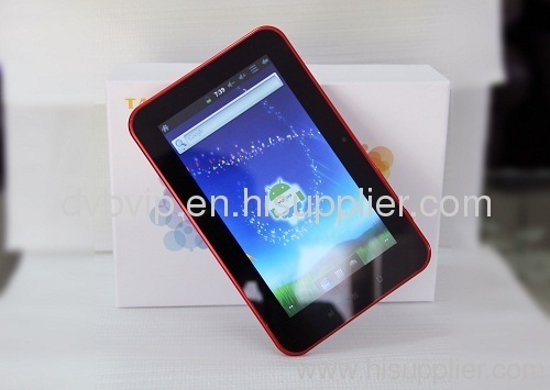 M Samsung Tablet kopen?