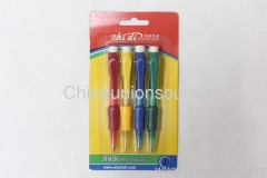 4Pcs Mechanical Pencil Set