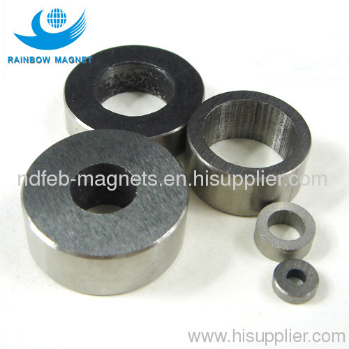 Motors And Magnets