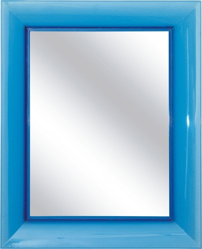 framed modern mirror. Many Colors Modern Style Rectangular Wall Mirror Framed
