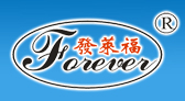 China rubber o ring manufacturer