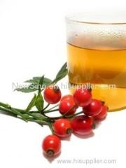 RoseHip Essential Oil-CAS No.84603-93-0