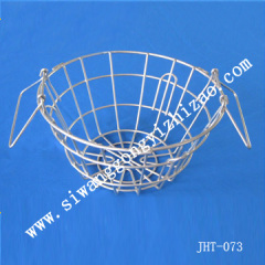 AP-stainless steel Metal crafts manufacturers