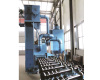 Steel Surface Cleaning Equipment