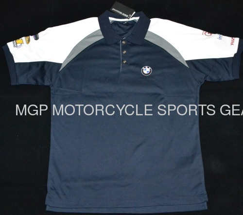 Motorcycle t shirt bmw from china manufacturer shenzhen for Bmw t shirt online
