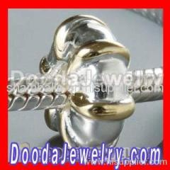 european Trollbeads Compatible