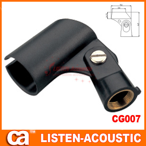 Handheld quick release clips from china manufacturer