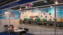 ABP(Shenzhen) Electronics Limited