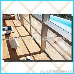 Discount aluminum windows and doors