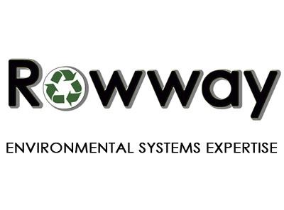 TAIZHOU ROWWAY PLASTIC CO.,LTD.