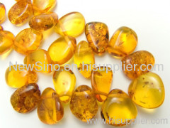 Amber Oil 100%pure and natural Ambrum oil