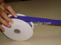 Disposable Tourniquet Straps