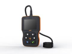 code reader scanner viii, code reader 8