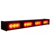Led stick warning light
