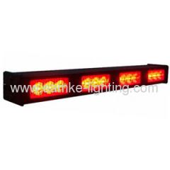 emergency led stick light