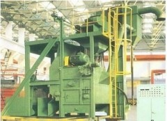 15GN-7M abrator
