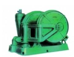 Q31 series roller abrator