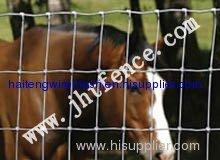 Grassland wire mesh