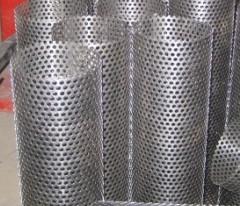mine sieving wire mesh