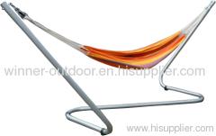 Z-hammock