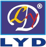 LYD Technology Co.,Ltd