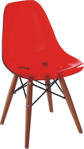 Plastic Outdoor Chairs