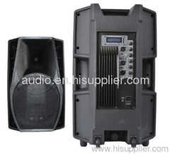 Bluetooth Speaker active speaker