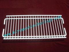 wire mesh304 Refrigerator stand
