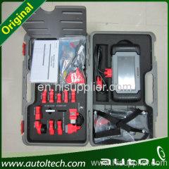 Autel Maxidas Ds708 Diagnostic Auto Scanner
