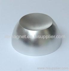 eas magnetic detacher tag