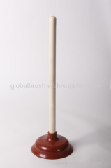 Toilet Plunger From China Manufacturer Wenling Global
