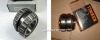 Inch-Tapered Roller Bearing Timken HH924349/HH924310D