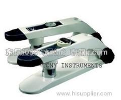 Softness Tester/ Test Equipment