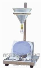 Spray Rating Test Equipment