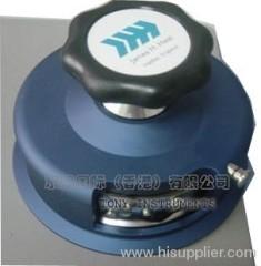Fabric Sample Cutter Test Equipment