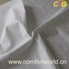 Hotel 100% Cotton Bedding Fabirc
