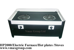 Table Top Electric Hot Plate