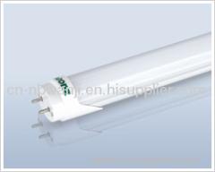 T8 LED Tube (1.2M)