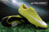 Fashionable football shoes online